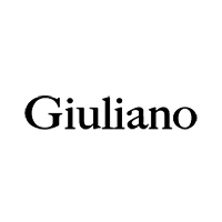 GUILIANO logo