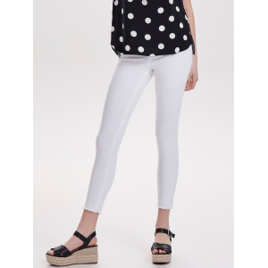 PANTALON BLUSH  177991 White