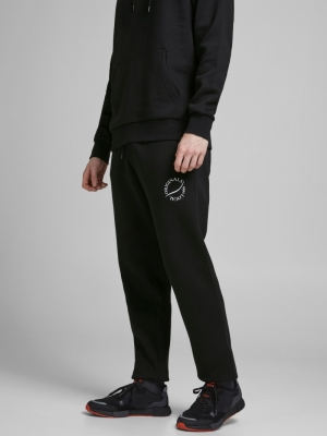 JORELIAS SWEAT PANTS KA LTN logo