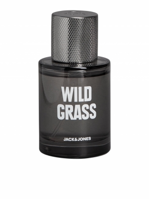 JACWILD GRASS INGREDIENTS FRAG logo